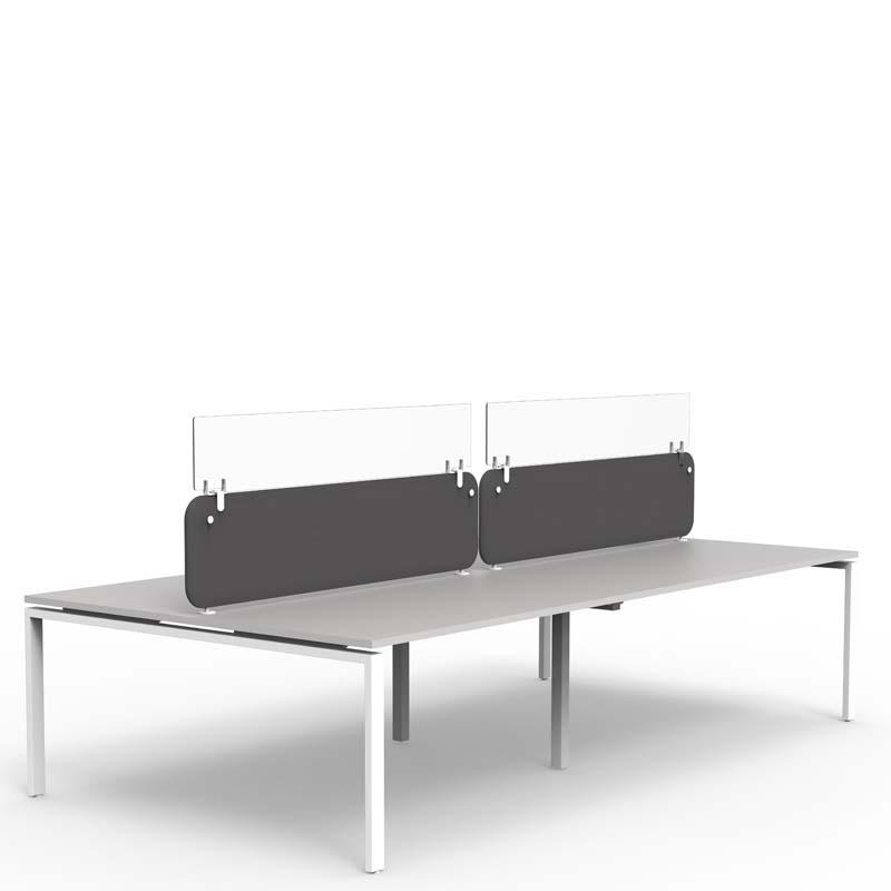 desk divider screen