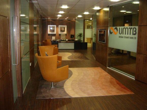 Office interior design planning reception area design for Office design kent