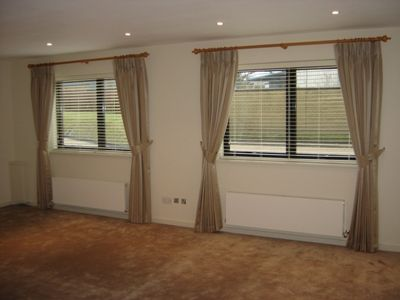 Curtains Ideas Blinds And Curtains Together Inspiring Pictures Of Curtains Designs And