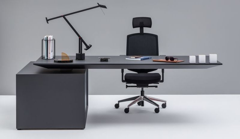 Executive Office Furniture | Management Office Furniture
