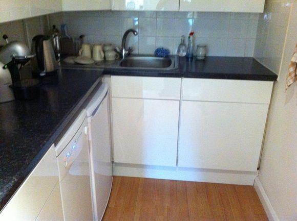Kitchen Refurbishment Replacement Kitchen Cupboard Doors
