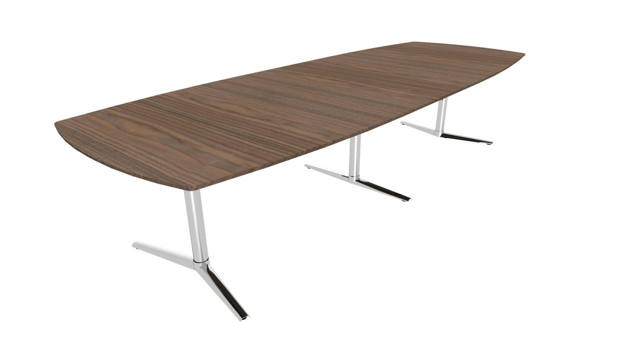 Fumac switch conference tables stylish table for for 12 seater wooden table