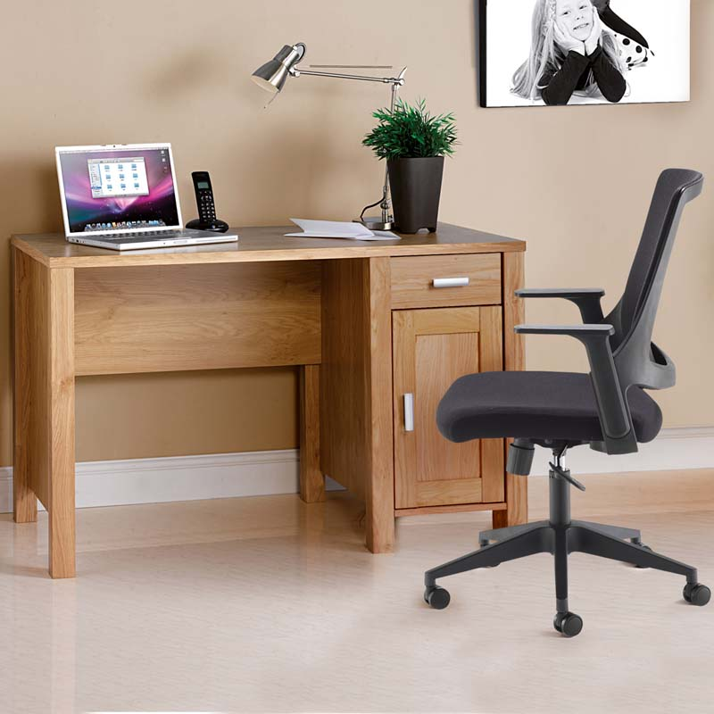 Amazon Home Office Desk with Storage 1200x 600