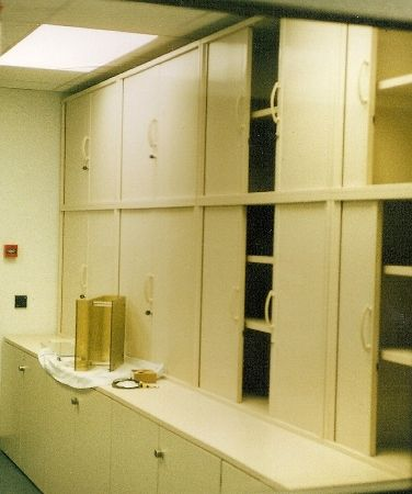 Discount Kitchen Cabinets Portsmouth NH | Maine | ME