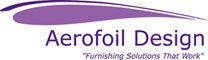 Aerofoil Furniture News