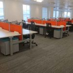 New Office Project in Brighton (130)